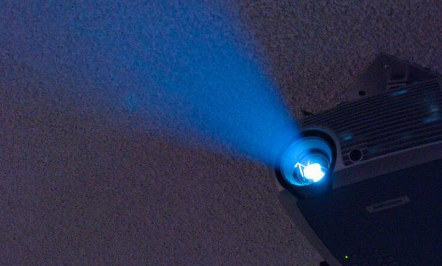 What's The Problem with Blue Light Anyway?