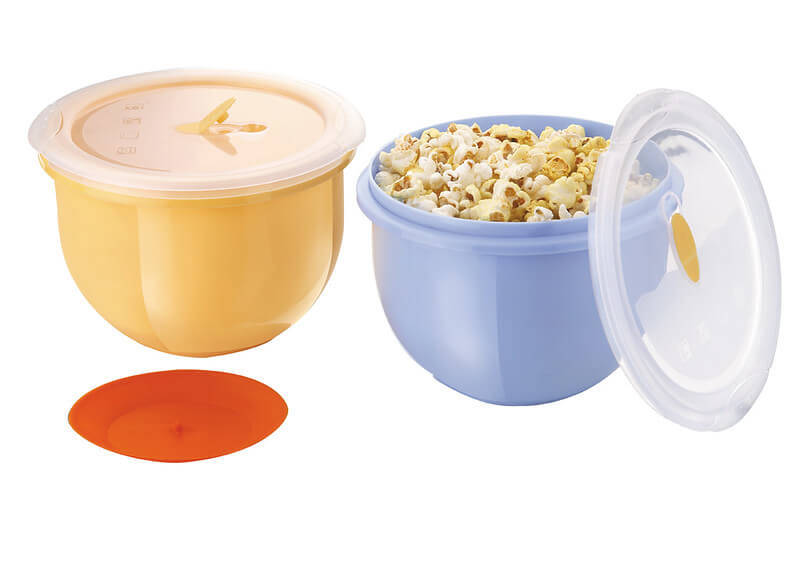 Popcorn Machine or Popcorn Maker