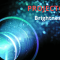 04 Projector Brightness 00