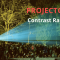 Learn All About The Projector Contrast Ratio