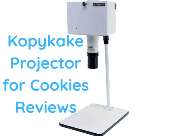 You can use a pico projector to minimize images for cake decoration, enlarge the image for staff meetings and seminars, or put on a home theater screen for the sake of viewing movies, TV shows, or videos. Just remember that copyrighted content can't be screencast or mirrored. However, a Kopycake Projector is exclusively made for cake decoration. According to many kopykake projector for cookies reviews, here's the lowdown on this niche and highly specialized type of projector. The Bottom Line for the Kopykake Projector K1000 The Kopykake Projector K1000 fulfills the needs of confectionary decorators when it comes to projectors in ways that ordinary pico projectors couldn't. For one thing, it's designed in a way that stabilizes the projector when you're doing your tracing. For another thing, it comes with a guarantee against defects in workmanship and material for about five years (a five-year guarantee). It's cost-effective and worth the investment due to how it streamlines cookie decorating. Your grandmother will certainly love it. Pros Cons ● It has a 200-millimeter lens. ● It's a 110-volt to 120-volt AC or 60-Hertz projector. ● It includes color-corrected 250-watt ECA photo lamps. ● It's designed like a microscope to allow for steady decoration. ● You're provided a clear image even with ambient light present. ● It features a 40 CFM whisper-quiet fan to cool down your artwork. ● It's specifically designed to copy designs unto your confectionary items like cookies and cakes. ● It offers a 6 inch by 6 inch copy area complete with spring clips to keep the artwork steady. ● Quality control issues, particularly the bulbs. ● Issues with the fitment of the upper and lower tubes. What to Look for in a Confectionary Projector A confectionary projector should have a display, design, and a wide copy area. Sure, you can get a nonspecific pico projector to do the same thing, but it's harder to keep such devices steady with your hand or even an extra mounting accessory. In contr